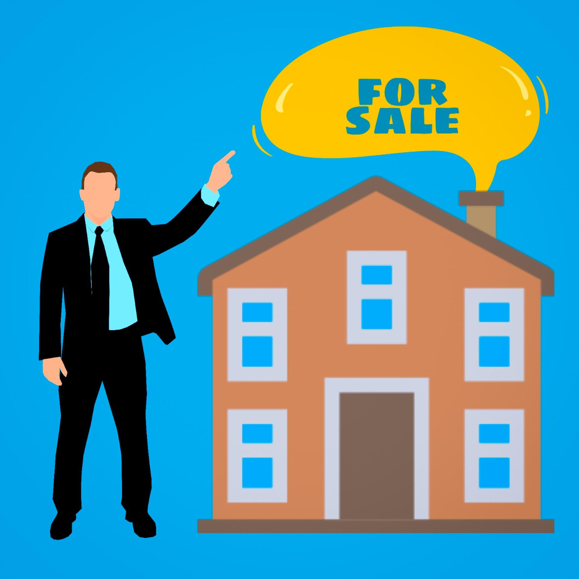 www.g.page/your-australian-property-buyers